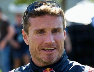 david-coulthard.jpg