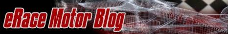 logo_eracemotorblog_big.jpg