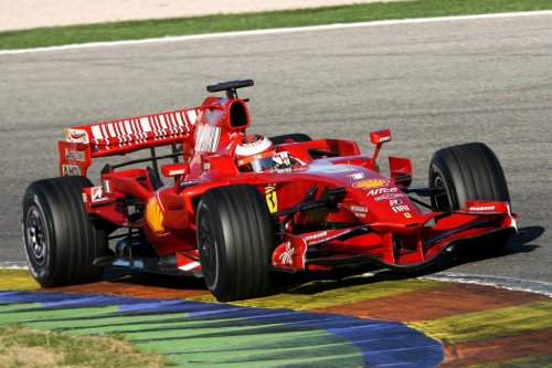 08f1-valencia-test-wed-07.jpg