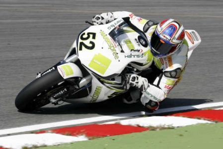brands-hatch-sbk-toseland-course.jpg