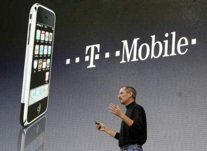 iphone-t-mobile.jpg