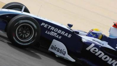williamsfrank-2007.jpg
