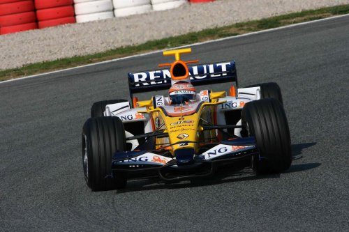 08f1-feb-barcelona2-test-thu-18.jpg