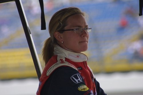 2007_iowa__sarah_fisher__img_2305.JPG