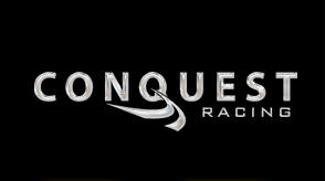 conquest-racing-pg.jpg
