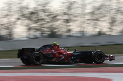 08f1-feb-barcelona-test-fri-05.jpg