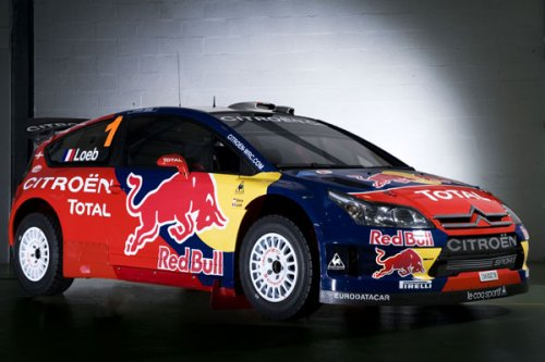 citroen-livrea-red-bull.jpg