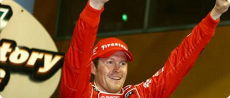 scott_dixon_homestead_win.jpg