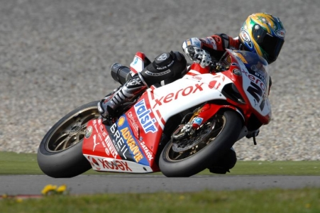 bayliss-assen-2008.jpg