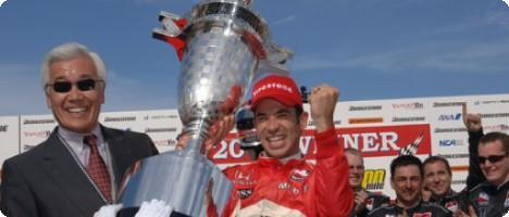 helio_castroneves.JPG