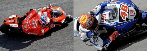 stoner-lorenzo-estoril-2008.jpg