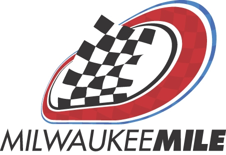 milwaukee-mile.jpg