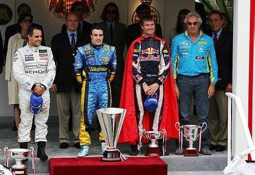 red-bull-podium-3.jpg