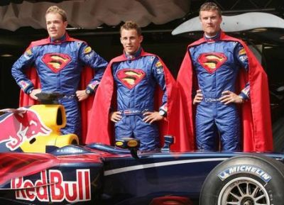 red-bull-superman.jpg