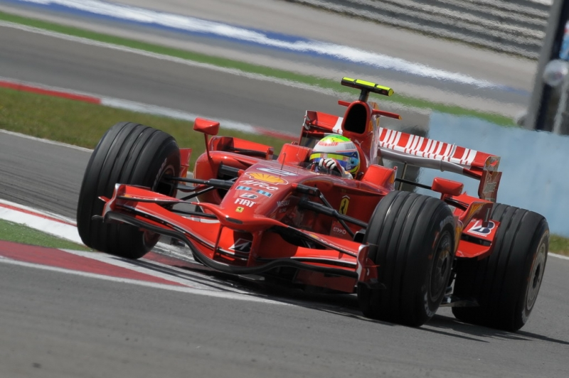00_ferrari_qualifiche_gp_turchia_03
