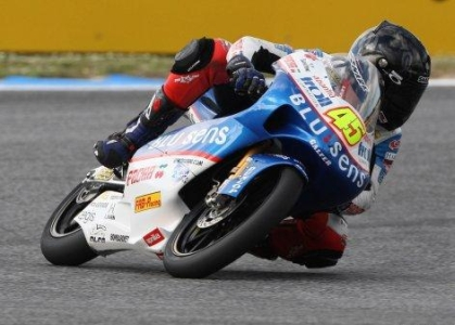 redding-donigton-2008