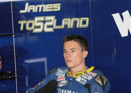 toseland-test-f1