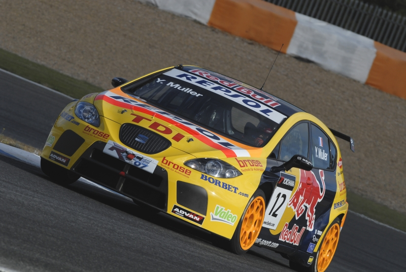 00_estoril_ymuller1