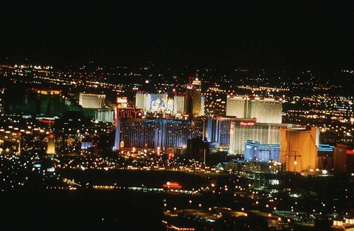 as-vegas