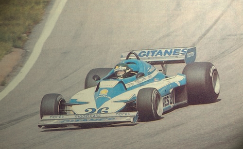copia-di-1977_ducarouge_swedish_grand_prix1