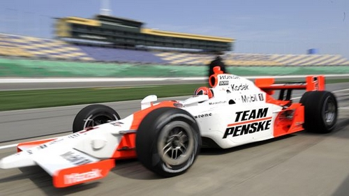 rpm_a_castroneves2_580