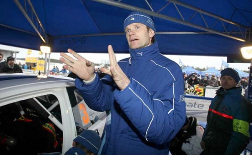 uddeholm-swedish-rally-2006-143