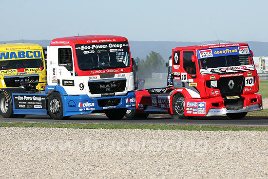 man-e-renault-truck-racing
