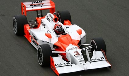 00_castroneves2