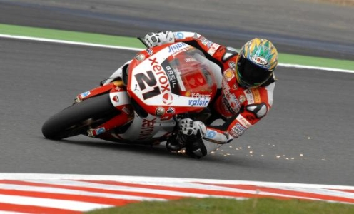 bayliss-magny-cours-2008