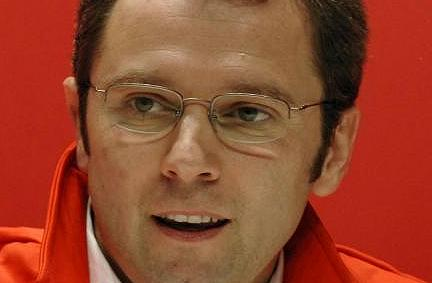 00_domenicali