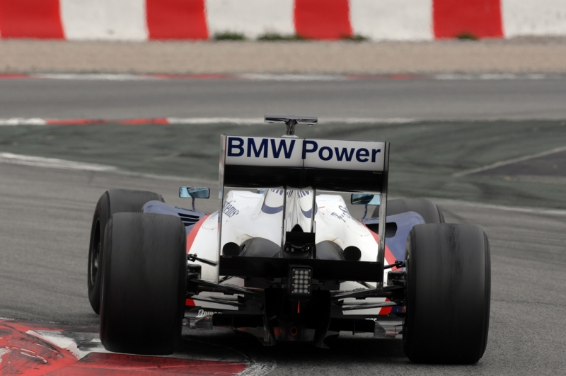 00_f1magnycours