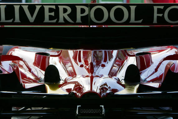 00_liverpoolrearwing
