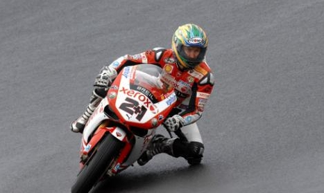 bayliss-portimao-2008