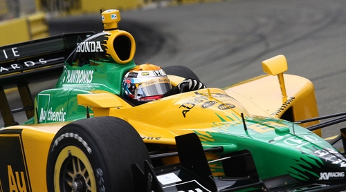 indycar-2008-sur-th-0149