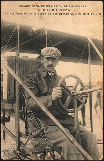 curtiss_postcard