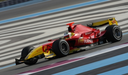 2242109gp2castelletturno4-digrassi-racing-eng