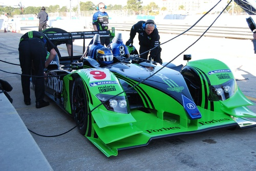 acura-arx-02a-prototype-race-car1