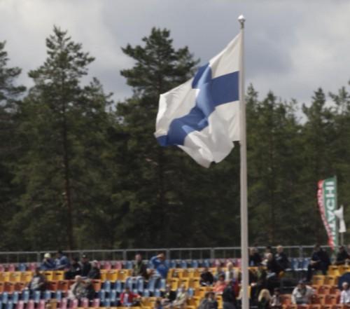 copia-di-suomalainen_kuljettaja