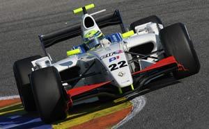 jwp1motorsport