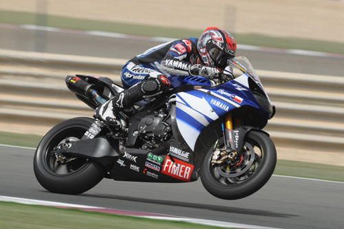 sbk_qatar-ben-spies_pole