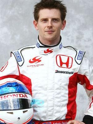 anthony_davidson1