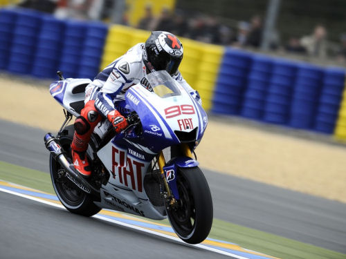 jlorenzo_lemans_win