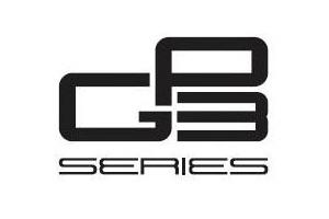 logo_gp3_series