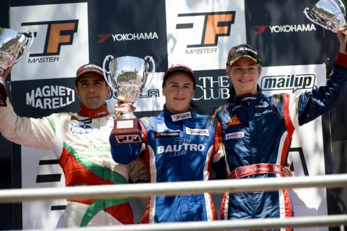 race201202podium-pau-gara1