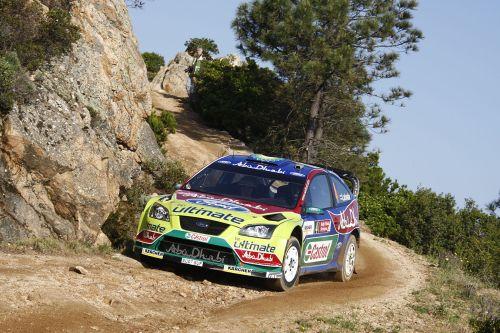 RALLY-WRC-Sardegna 08