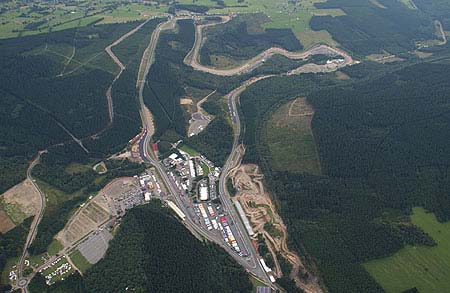 spa_francorchamps11