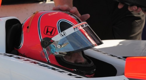 castroneves1
