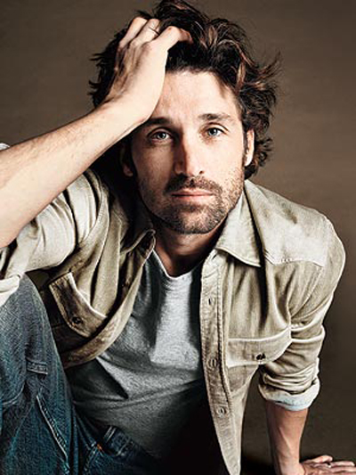 patrick-dempsey-is-hot1