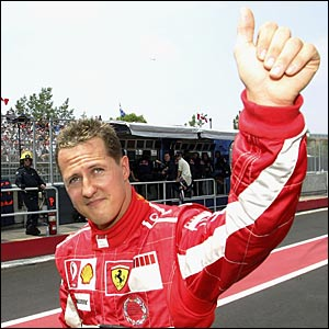 _40615872_schumacher_getty300