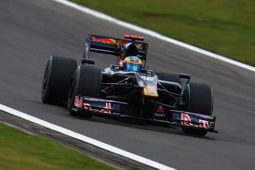 webber_germania